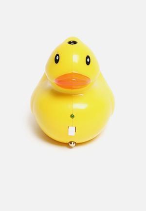 DCI Duck Speaker Phone Accessories & USBs