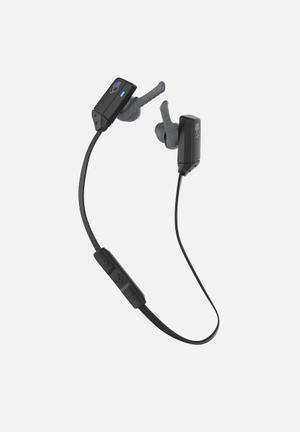 Skullcandy Xtfree - Wireless Audio Grey