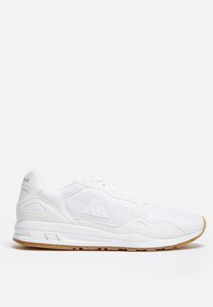 Le Coq Sportif LCS R900 Sneakers Optical White