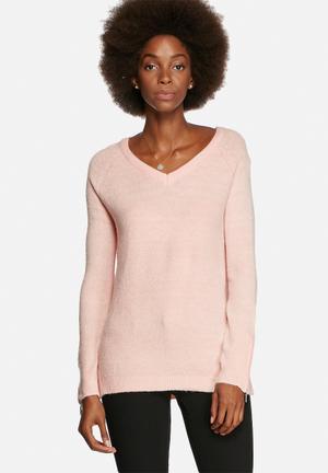 Hope V-Neck sweater