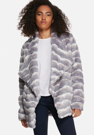 Lux coat