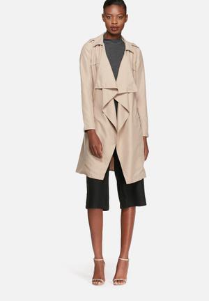Adelina serena jacket