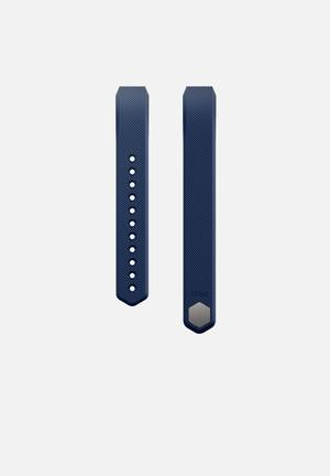 Fitbit Fitbit Alta Accessory Band Blue