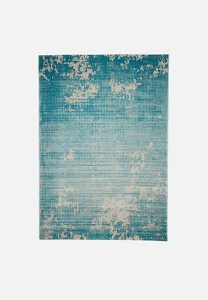 Hertex Fabrics Nadier Rug 100% Polyester