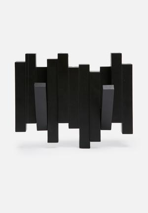 Umbra Sticks Wall Organiser Plastic