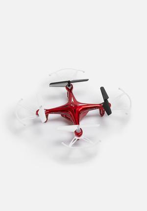 SYMA SYMA X13 Storm Quadcopter 2.4G Toys & LEGO