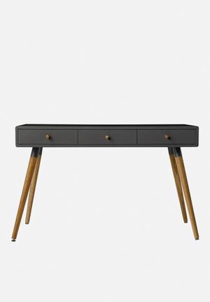 Sixth Floor Ceuta Console Table