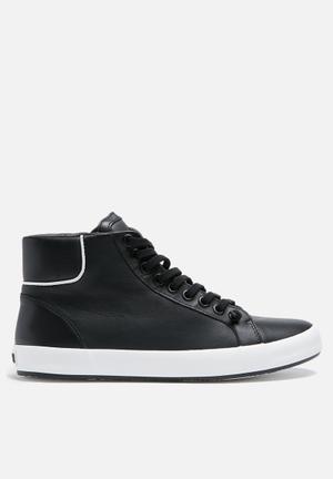 Camper Andratx Sneakers Black