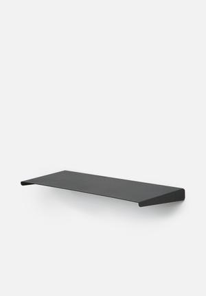Smart Shelf Simple Shelf Steel