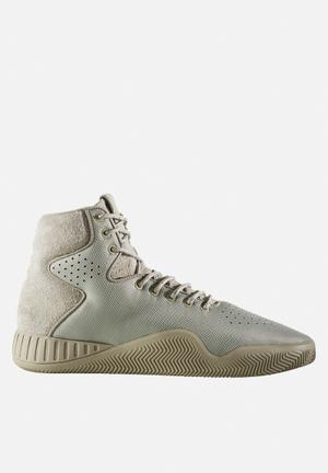 Adidas Originals Tubular Instinct Sneakers Tech Beige F13