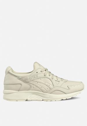 Asics Tiger Gel-Lyte V Sneakers  Birch
