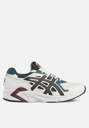 Asics Tiger Gel-DS Trainer OG Sneakers White
