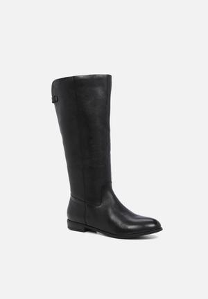 ALDO Keesha Boots Black