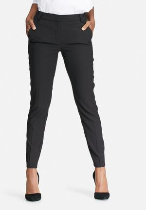 Roro tailored pants