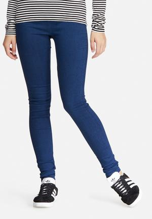 Ace jeggings
