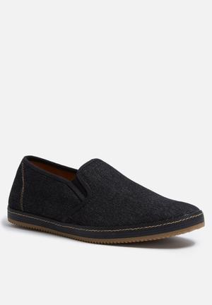 Call It Spring Baecga Formal Shoes Black