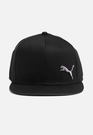 Mvp Puma stretchfit cap