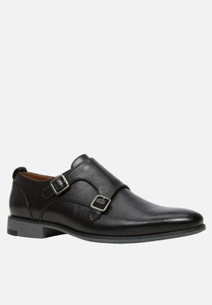 Call It Spring Pipern Formal Shoes Black