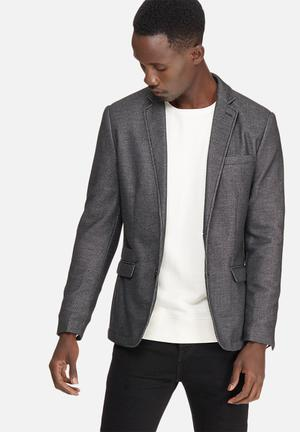 Selected Homme Tim Slim Blazer Jackets & Coats Selected Homme