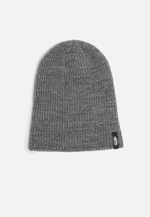 Vans Mismoedig Beanie Headwear Grey