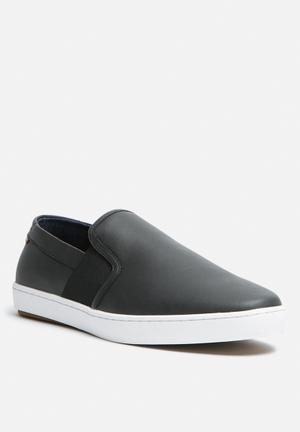 ALDO Trempe Formal Shoes Black