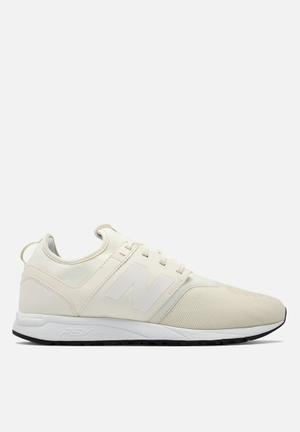 New Balance  MRL247AW Sneakers Beige