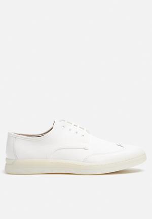 G-Star RAW Guardian Sneaker White