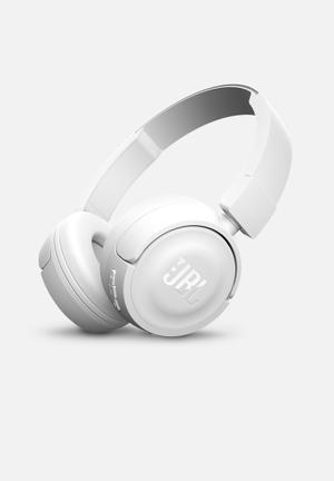 JBL T450BT Wireless Headphones Audio