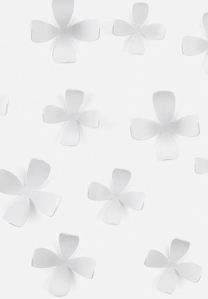 Umbra Wallflower Accessories