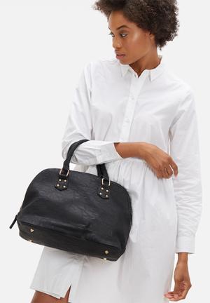 Dailyfriday Charms Medium Bag Black
