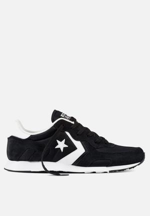 Converse Cons 84 Thunderbolt Sneakers Black / White
