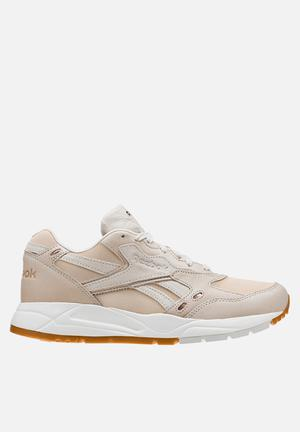 Reebok Pack Golden Neutrals Bolton Sneakers Vegtan-Rose Gold/Lilac Ash/Chalk/Moon White-Gum