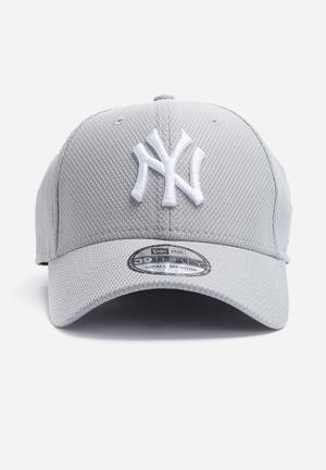 39Thirty diamond era NY Yankees