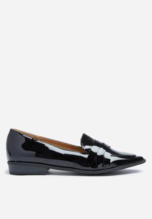 Madison® Kristen Pumps & Flats Black