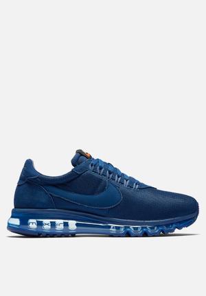 Nike Air Max LD Zero Sneakers Coastal Blue / Blue Moon