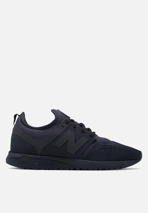 New Balance  MRL247BO Sneakers Navy