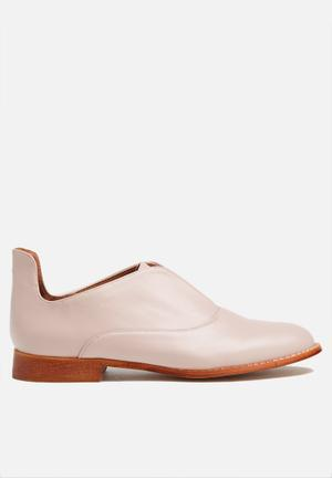 Dailyfriday Turin Pumps & Flats Pale Pink