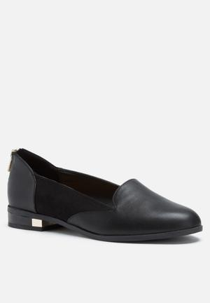 Call It Spring Breedevalley Pumps & Flats Black