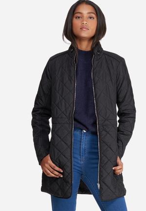 Vero Moda Yolanda Jacket Black