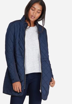 Yolanda jacket