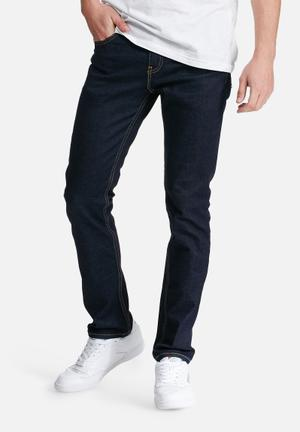 Levi's® 511 Slim Fit Jeans Blue