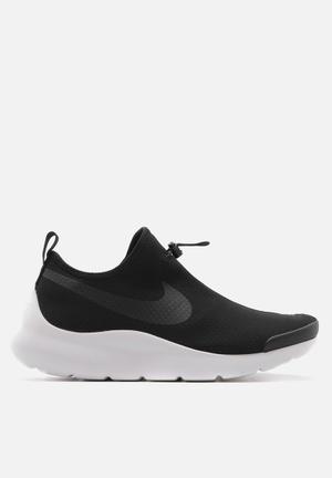 Nike Aptare SE Sneakers  Black / White