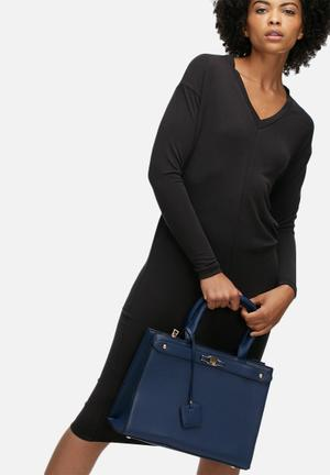 Dailyfriday Rosalie Lady Bag Navy