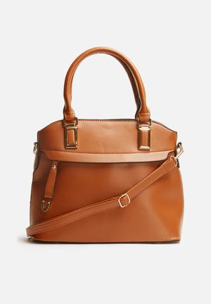 Dailyfriday Ember Lady Bag Tan