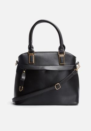Dailyfriday Ember Lady Bag Black