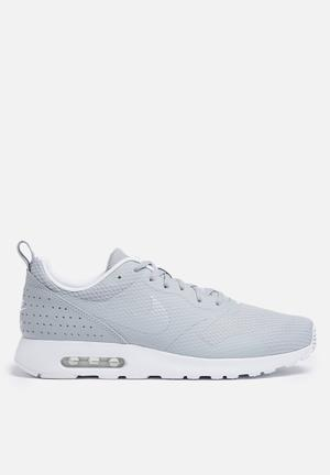 Nike Air Max Tavas Sneakers Wolf Grey / White
