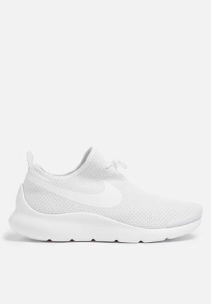 Nike Aptare SE Sneakers White / White