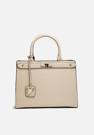Dailyfriday Rosalie Lady Bag Taupe