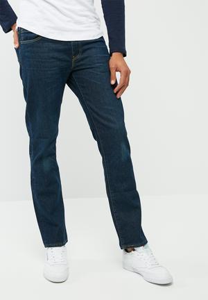 Levi's® 511 Slim Jeans Blue