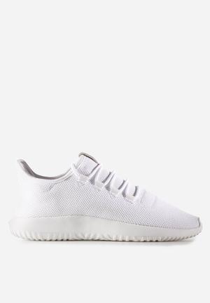 Adidas Originals Tubular Shadow Sneakers FTW White / Core Black